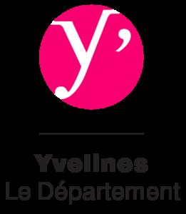 Yvelines Le Département
